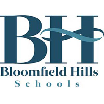 TRG Clients_0060_BH Schools