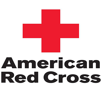 TRG Clients_0063_American-Red-Cross-Logo