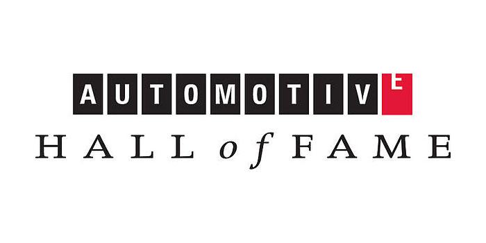 2021 AHF logo