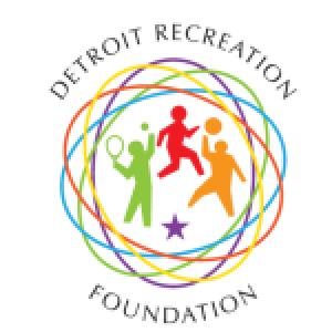 DRF-logo-e1425572720424