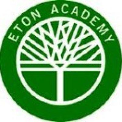 EtonAcademy-e1425581049718