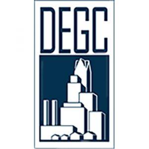 TRG Clients_0048_degc-logo