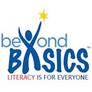 TRG Clients_0062_Beyond Basics Logo