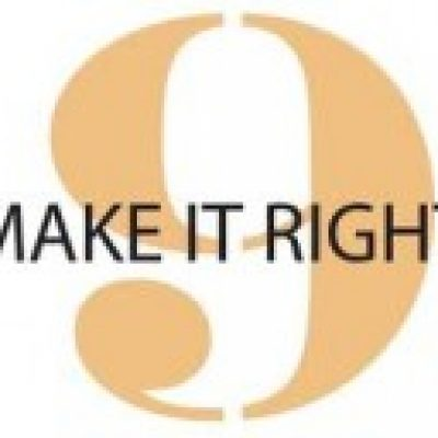 makeitright-e1298063739519